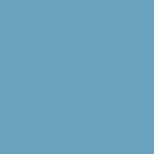 Ispirazione abbinamento colori decorazione blu atlantico
