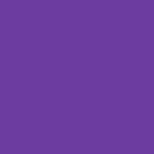 Ispirazione associazione colori decorazione blu lilla