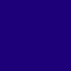 Ispirazione abbinamento colori decorazione blu marino