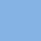Ispirazione abbinamento colori decorazione blu zaffiro