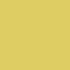 Ispirazione abbinamento colori decorazione limone verde