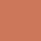 Ispirazione abbinamento colori decorazione copper