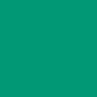 Ispirazione abbinamento colori decorazione smeraldo