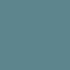 Ispirazione associazione colori decorazione grigio nebbia