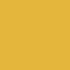 Ispirazione abbinamento colori decorazione giallo senape