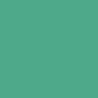 Ispirazione associazione colori decorazione occhio blu