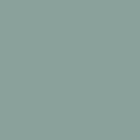 Ispirazione abbinamento colori decorazione olive ash