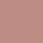Ispirazione associazione colori decorazione pale mauve