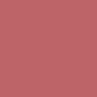 Ispirazione associazione colori decorazione rosa appassita