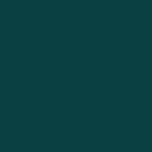 Ispirazione abbinamento colori decorazione shadded spruce