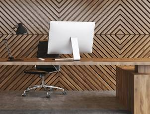 bureau-direction-bois-ordinateur-blanc-design.jpg