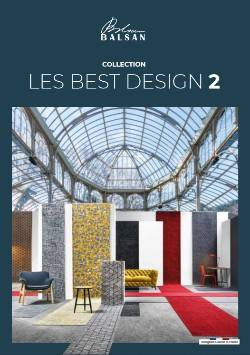 Les Best Design 2