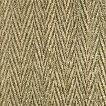 Moquette Inca 650