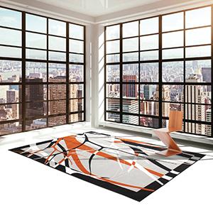 bureaux-new-york-vue-ciel.jpg