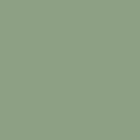 Ispirazione abbinamento colori decorazione cameo green
