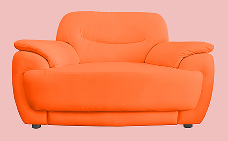 canapé-orange.jpg