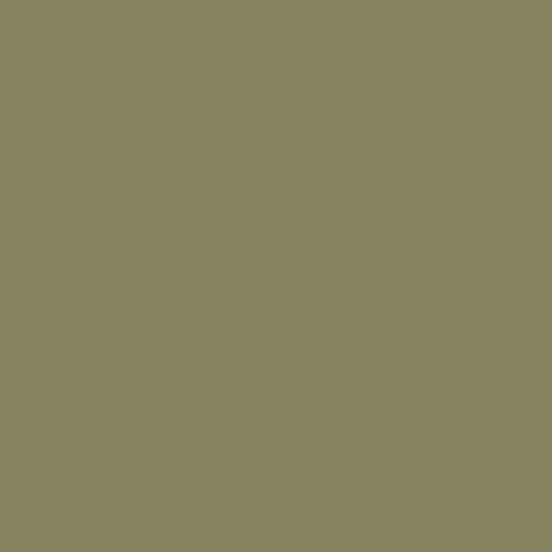 couleur-argile.jpg