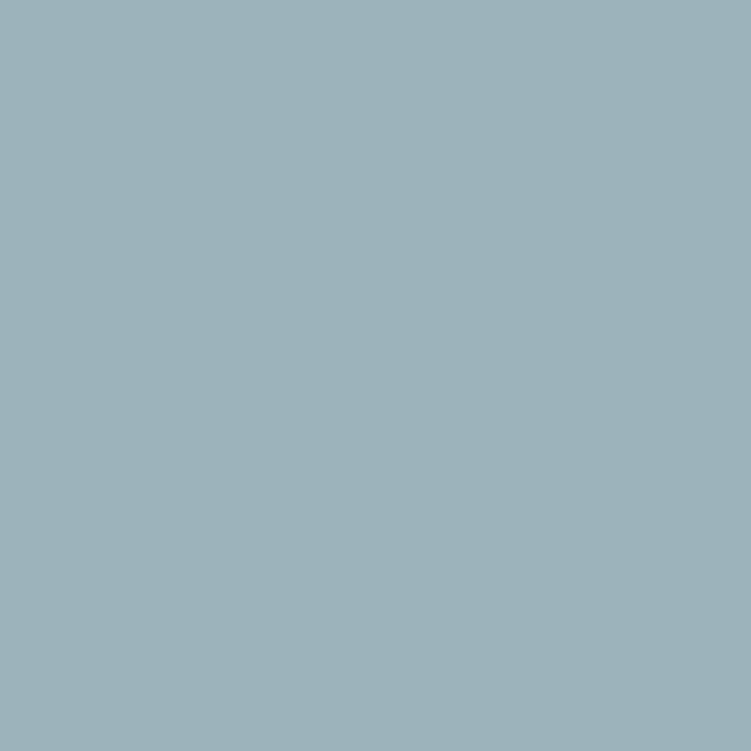 couleur-bleu-ciel.jpg