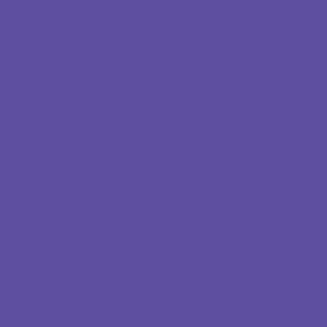 couleur-heliotrope.jpg