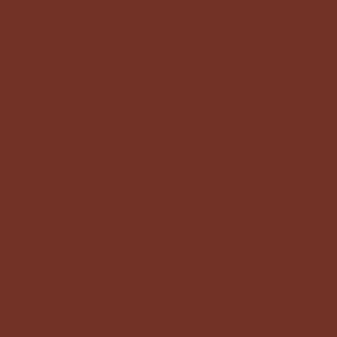 couleur-marron-corail