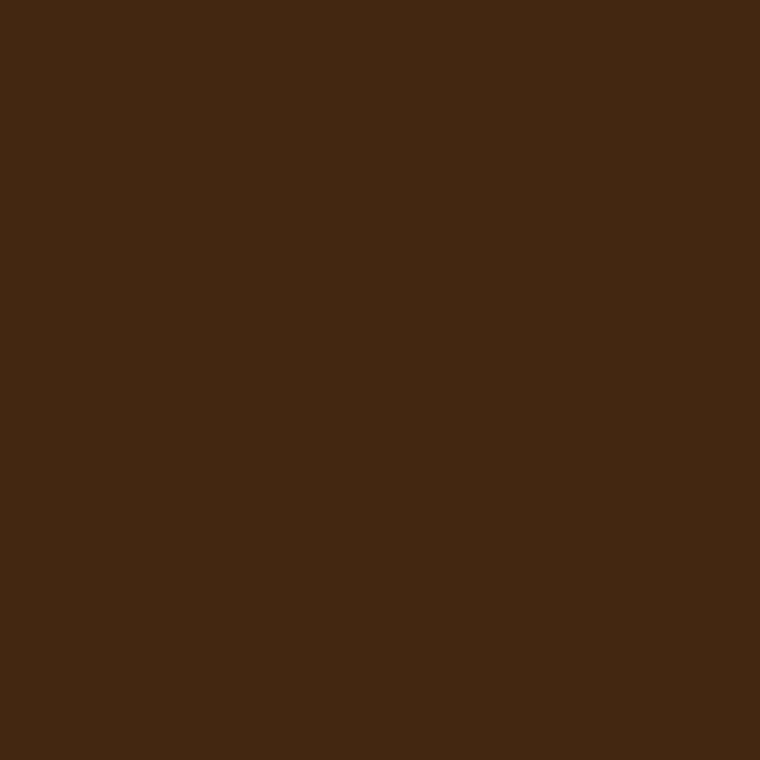 couleur-marron