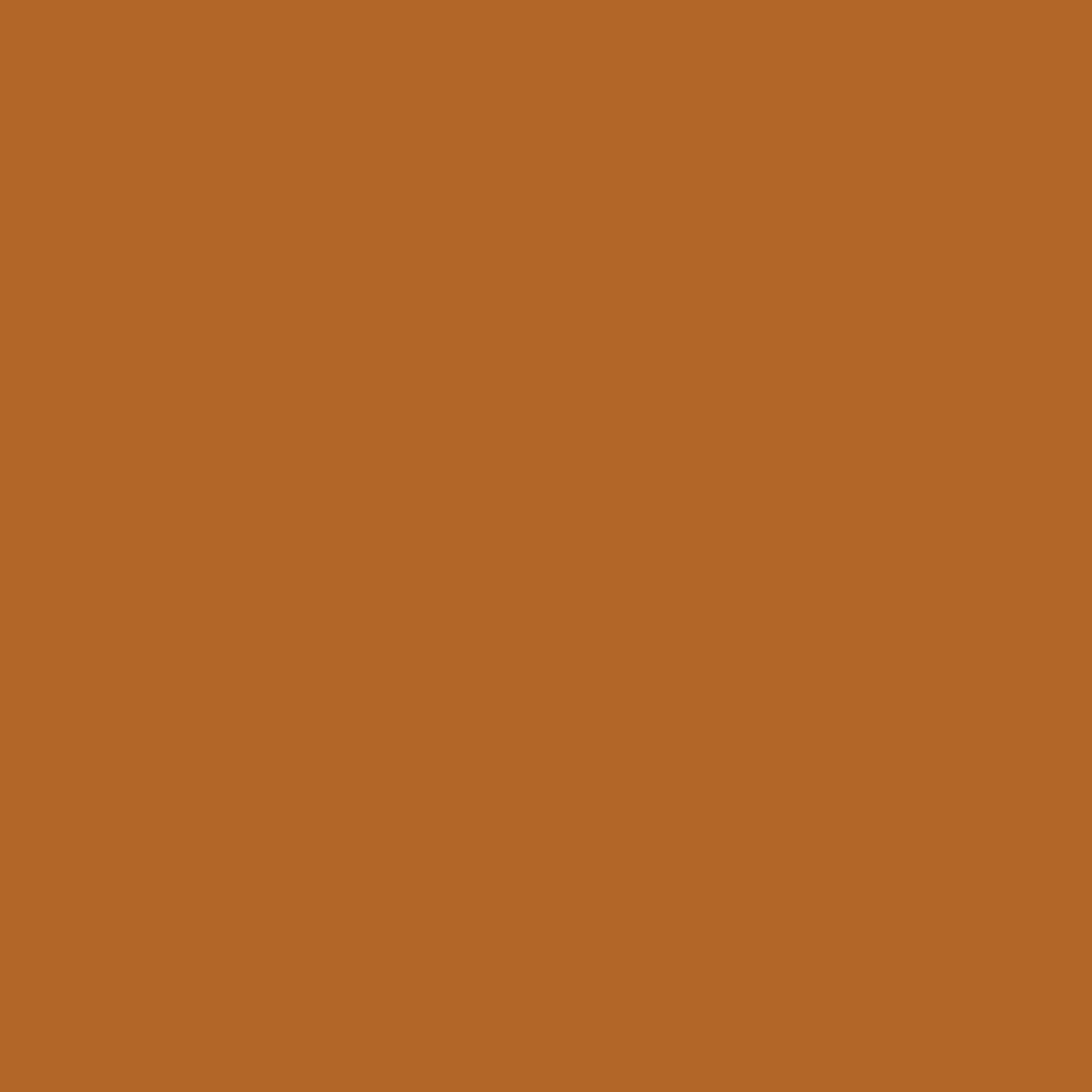 couleur-orange-potimaron