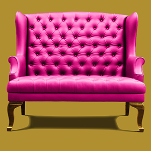 fauteuil-chesterfield-rose-fond-moutarde.jpg