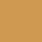 Ispirazione abbinamento colori decorazione gold