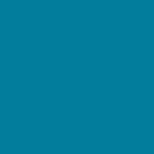 Ispirazione abbinamento colori decorazione intense blue