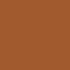 Ispirazione abbinamento colori decorazione marrone legno