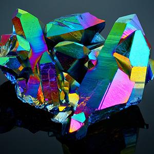mineral-multicolor.jpg