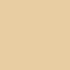Ispirazione associazione colori decorazione sabbia