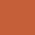 Ispirazione abbinamento colori terra di fuoco